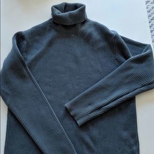 Jcrew knit sweater